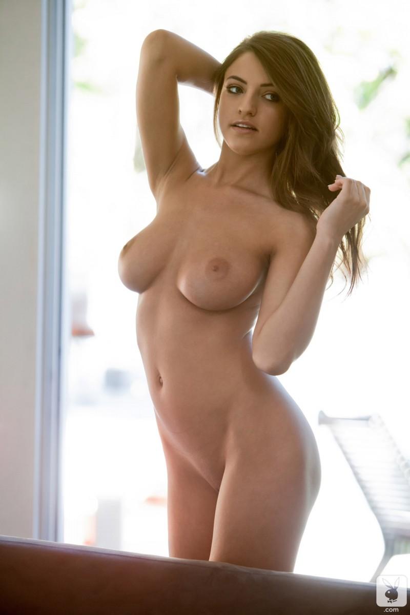 jessica-workman-black-lingerie-nude-playboy-12