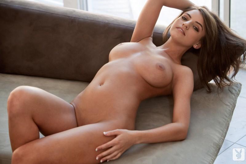 Blacked hot spanish model hooks up with bbc on spring break - 1 part 6