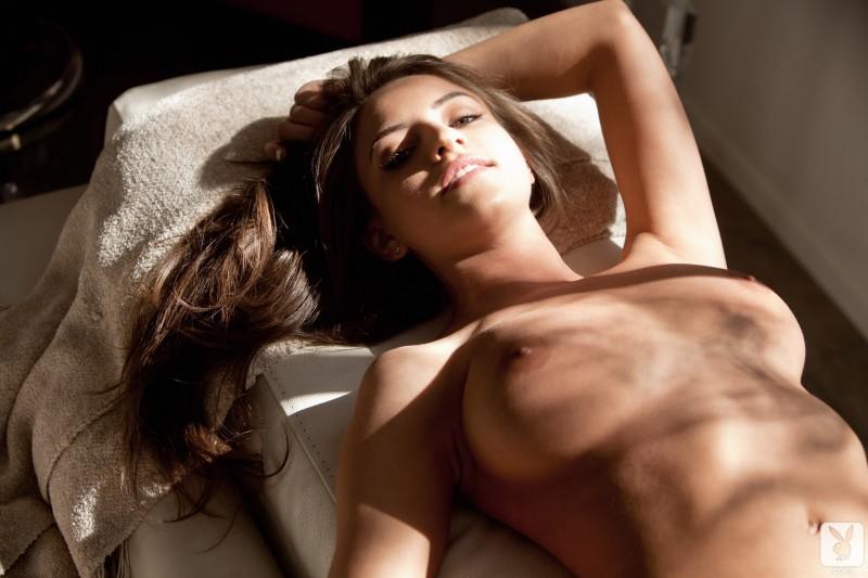 jessica-workman-black-lingerie-nude-playboy-15
