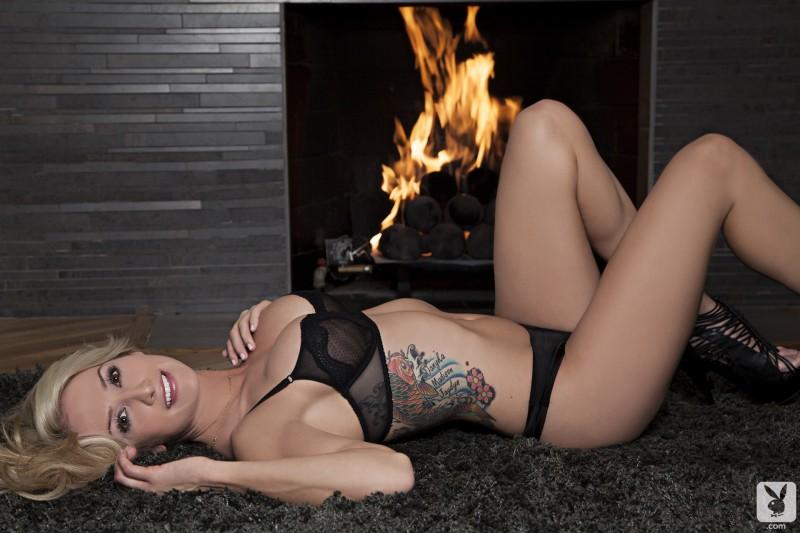 jessie-ann-fireplace-playboy-06