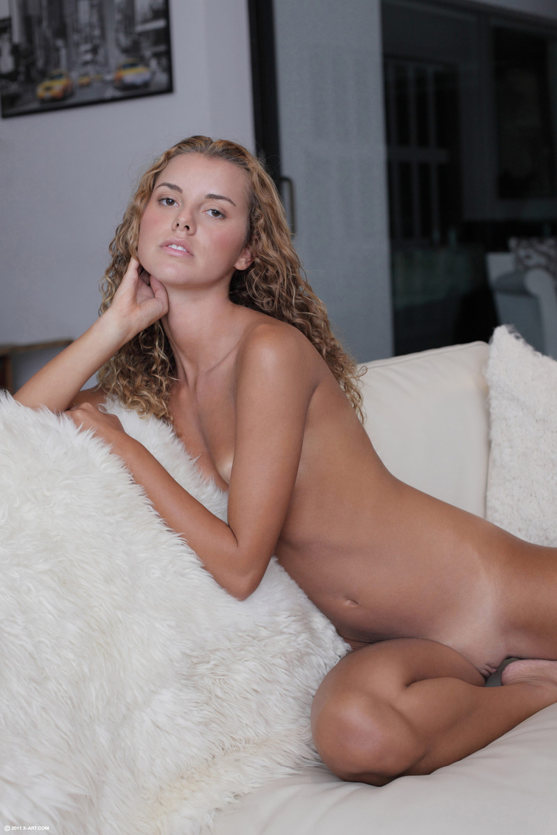 Think, that Jessie rogers x art can