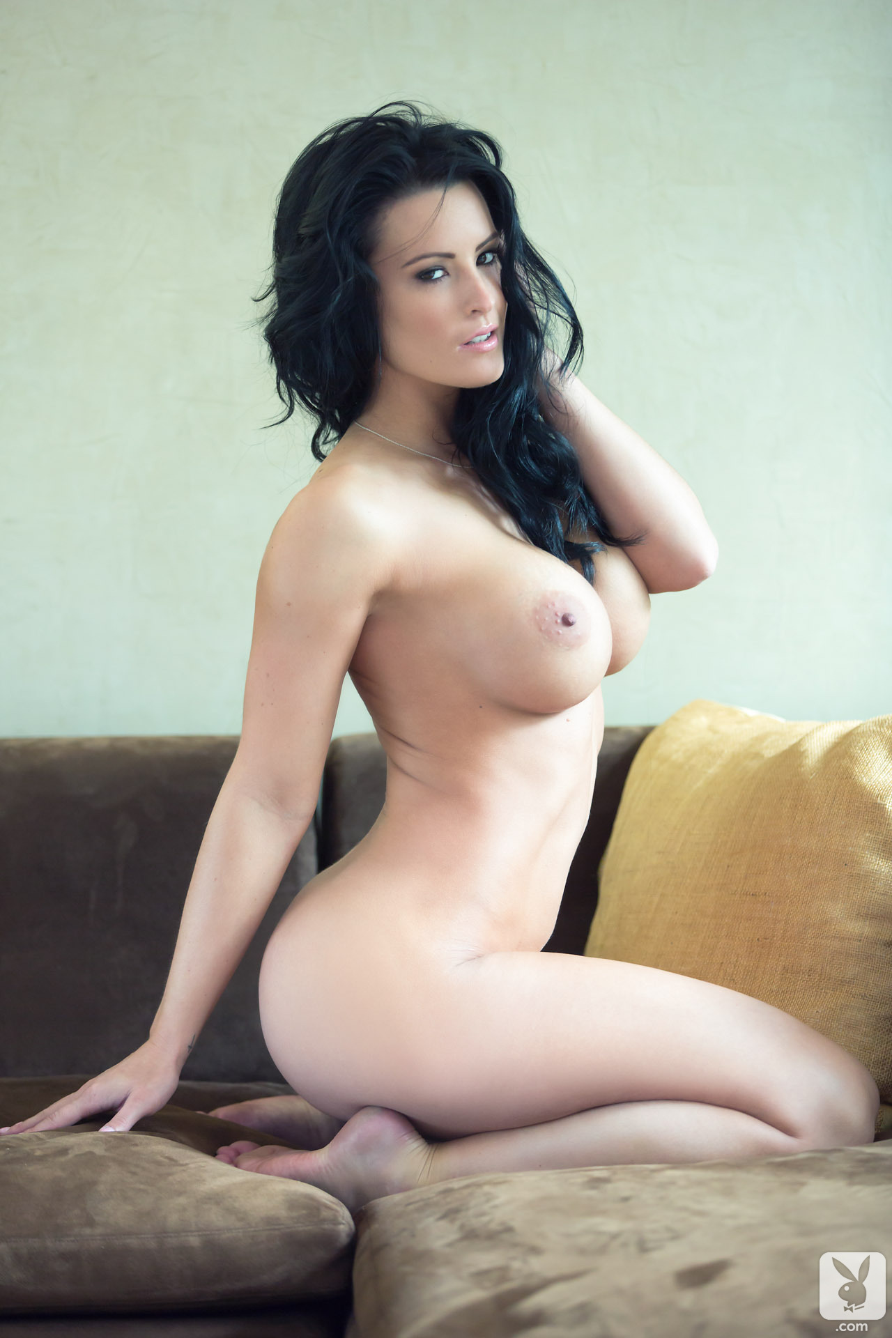 from Andrew sexy jessie shannon naked