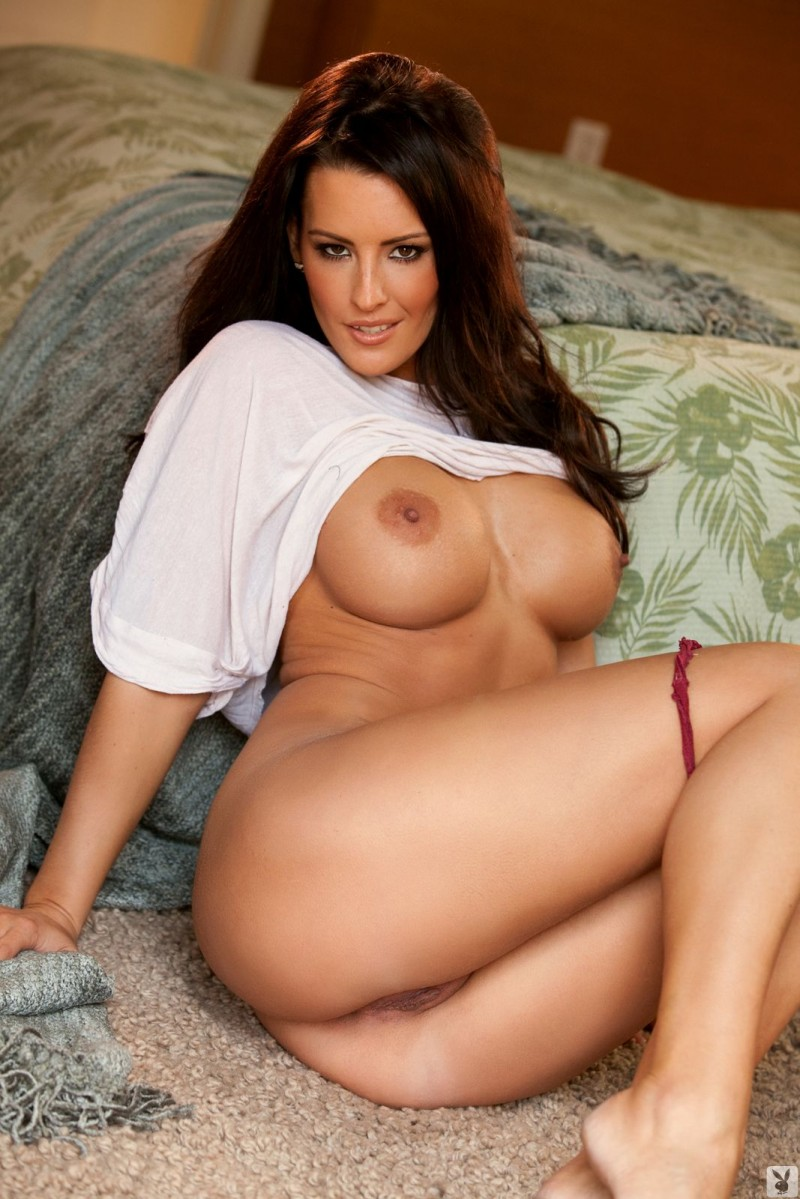 You Young shannon elizabeth naked cleared