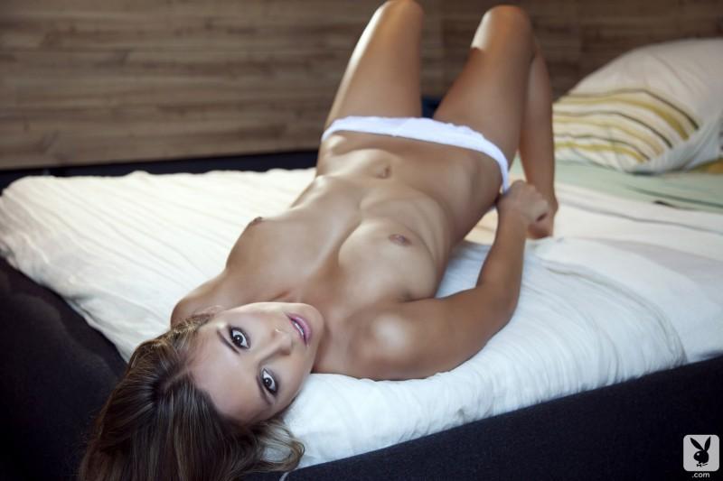 jessika-alaura-bedroom-playboy-09