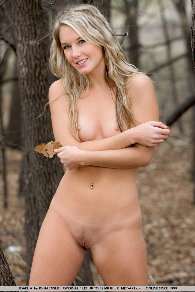Already far jewel free nude picture