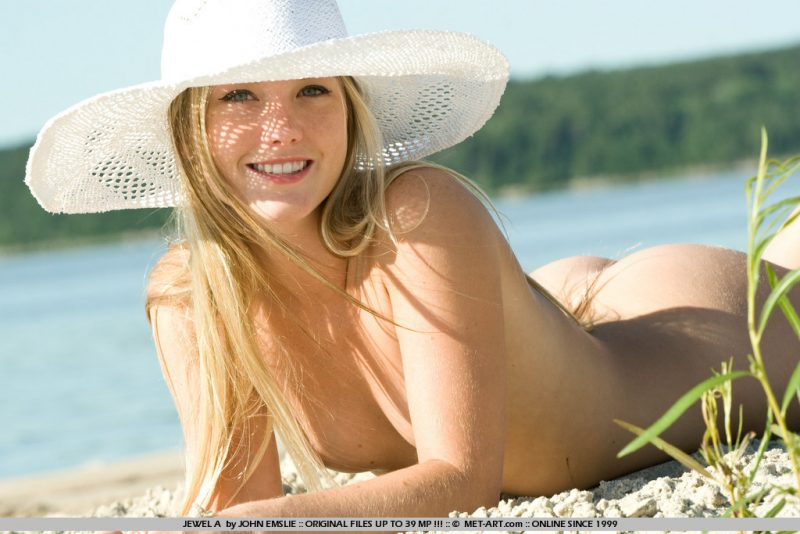 jewel-a-bikini-beach-metart-14