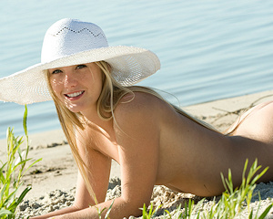 jewel-a-bikini-beach-metart