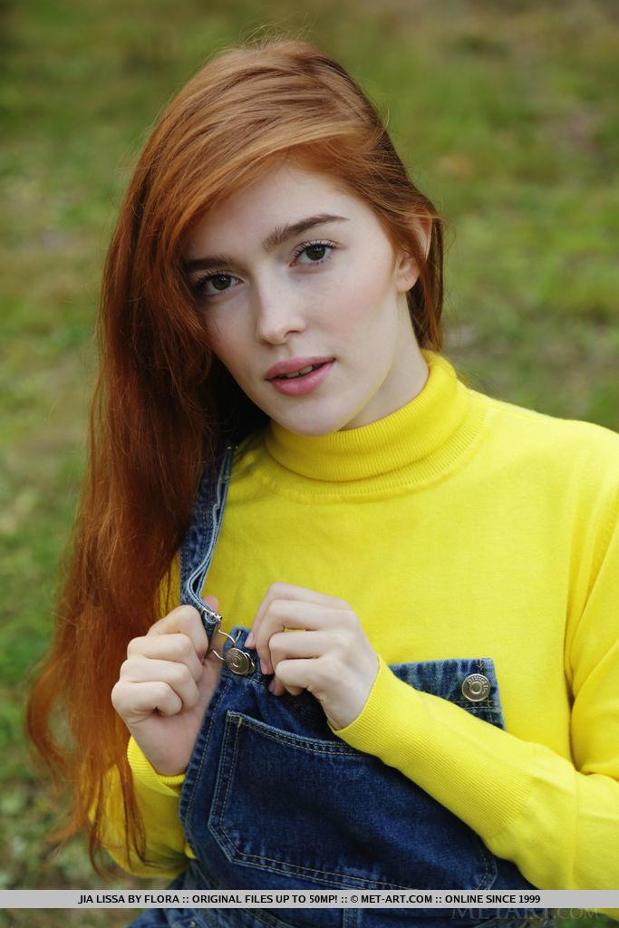 jia-lissa-lemons-small-tits-redhead-woods-nude-metart-05