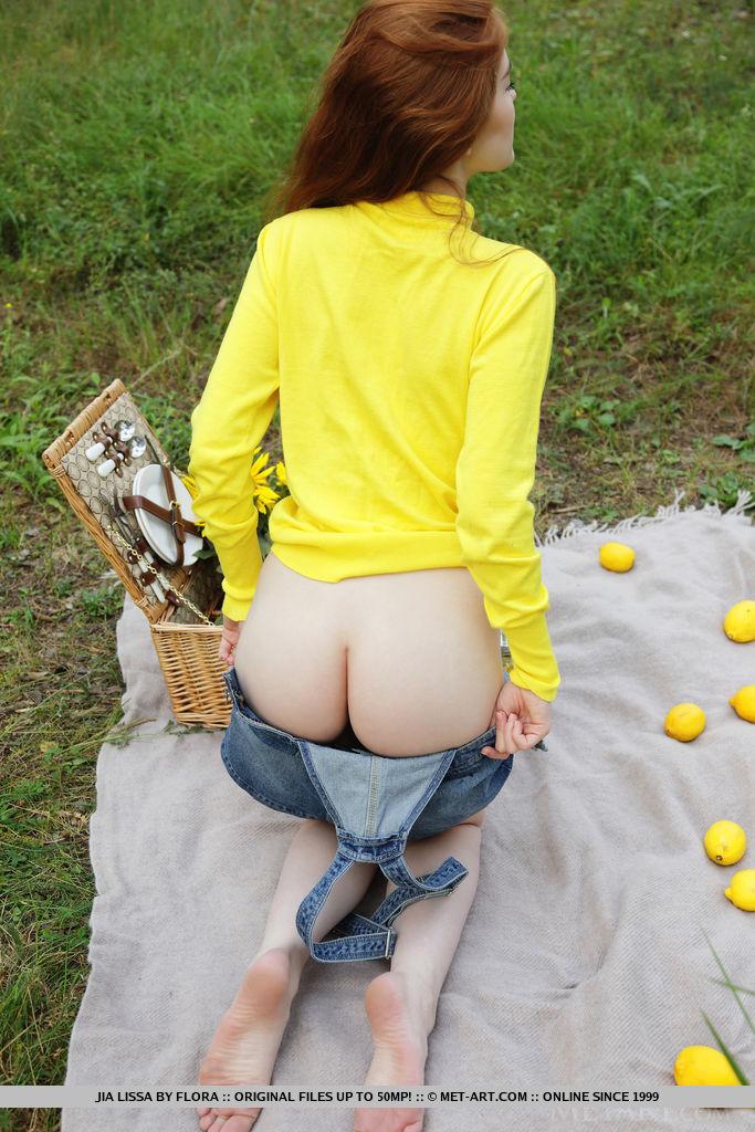 jia-lissa-lemons-small-tits-redhead-woods-nude-metart-06