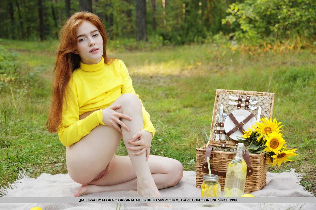jia-lissa-lemons-small-tits-redhead-woods-nude-metart-10