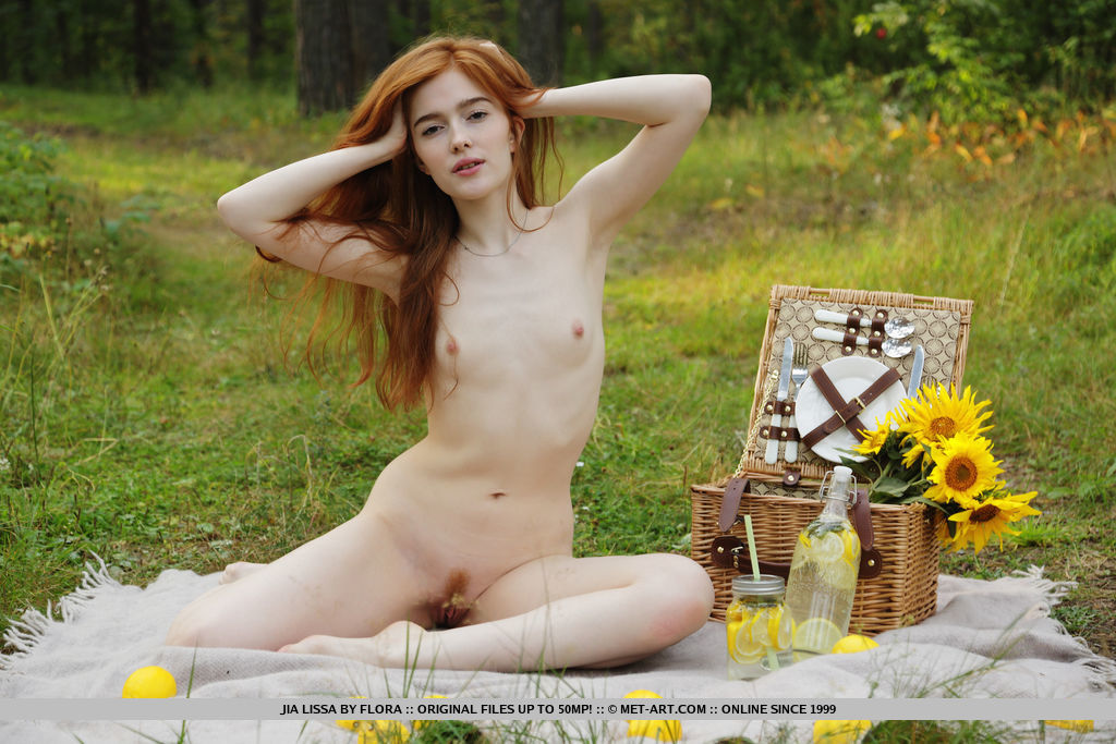 jia-lissa-lemons-small-tits-redhead-woods-nude-metart-13