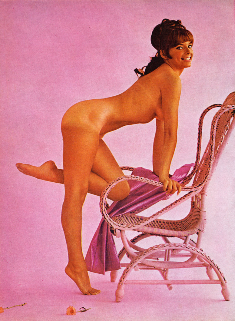 jo-collins-miss-december-1964-vintage-playboy-12