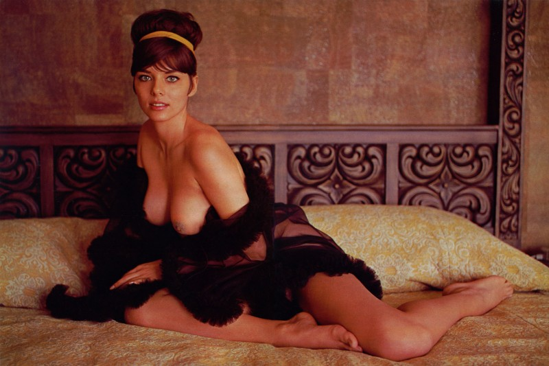 jo-collins-miss-december-1964-vintage-playboy-16