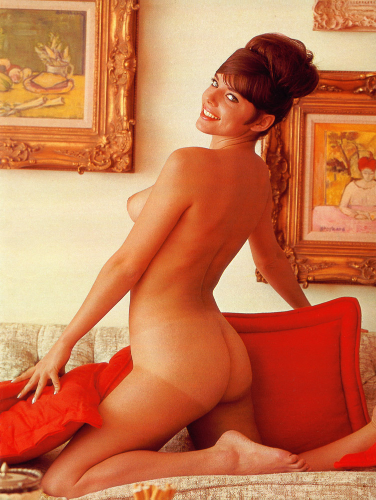 jo-collins-miss-december-1964-vintage-playboy-17