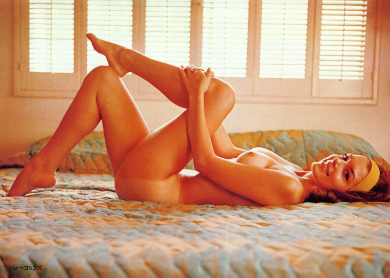 jo-collins-miss-december-1964-vintage-playboy-18