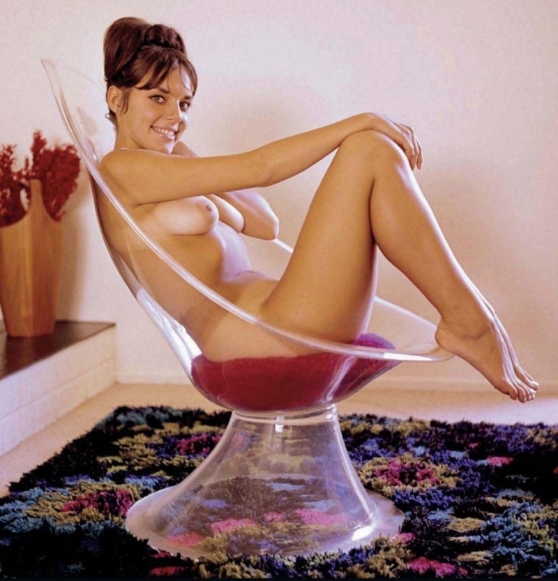 jo-collins-miss-december-1964-vintage-playboy-19