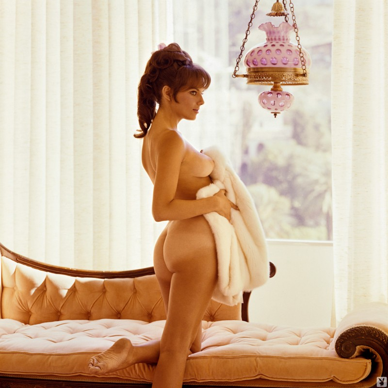 jo-collins-miss-december-1964-vintage-playboy-24