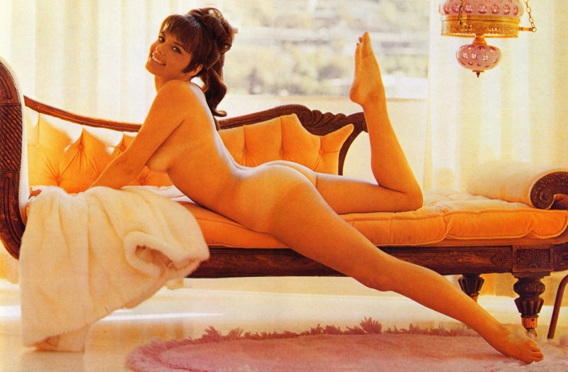 jo-collins-miss-december-1964-vintage-playboy-25