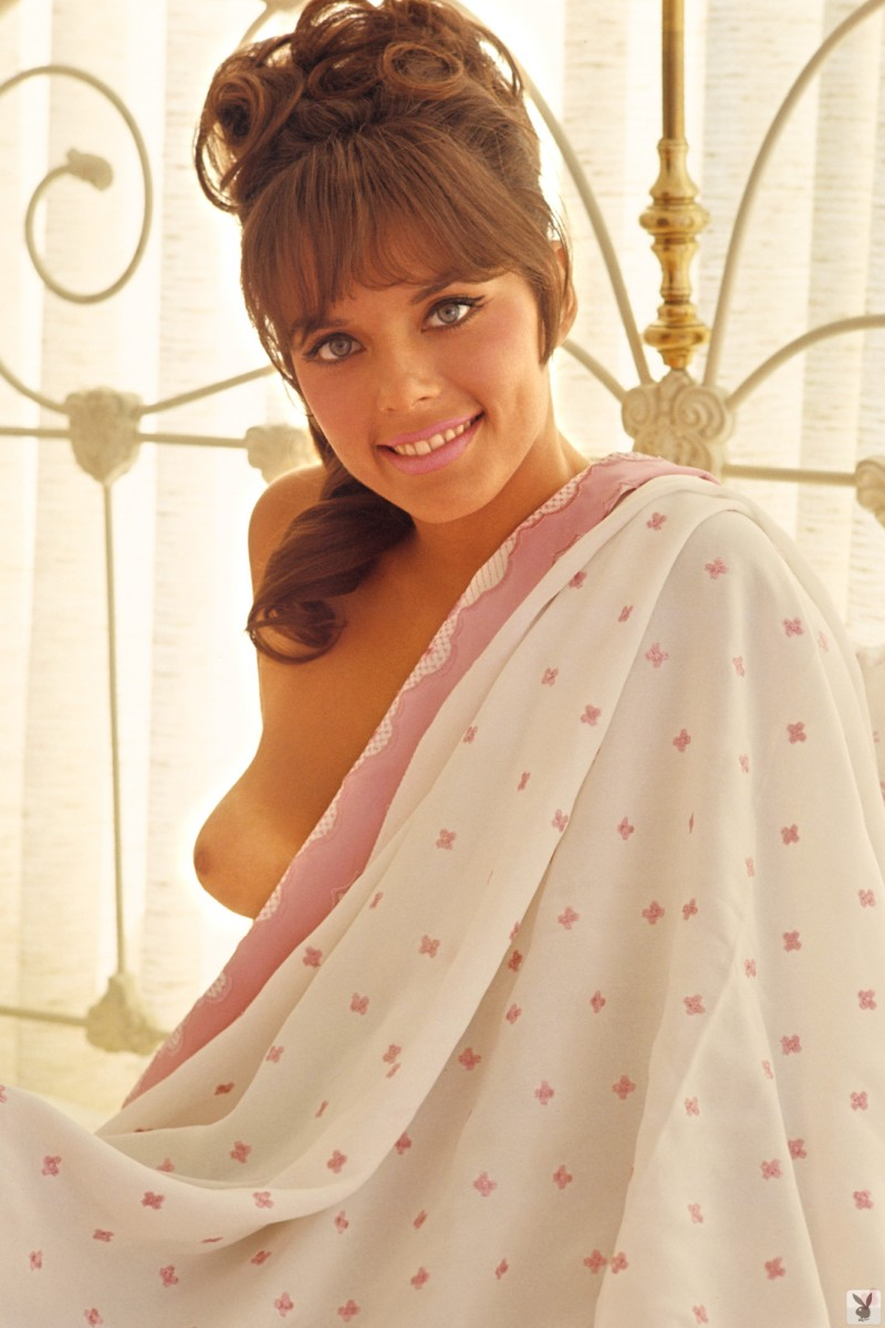 jo-collins-miss-december-1964-vintage-playboy-28