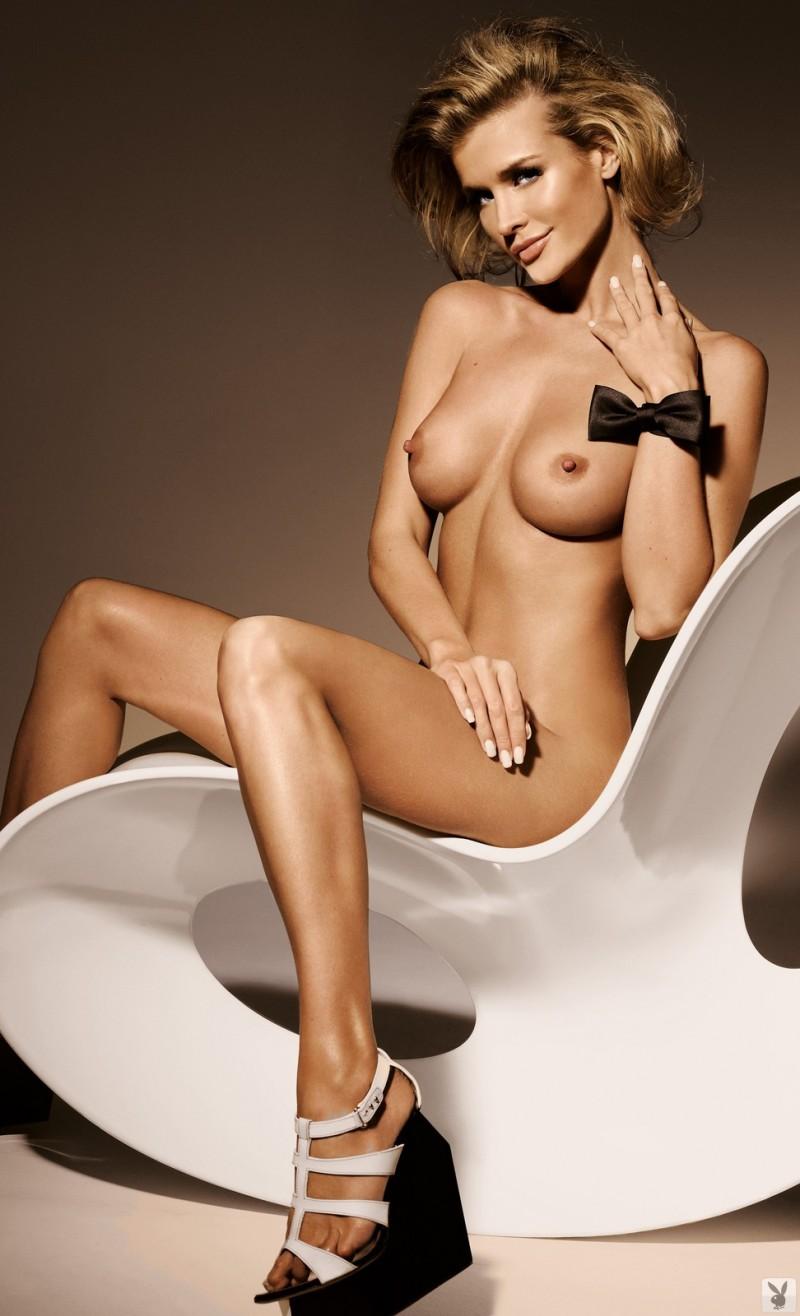 Hot krupa sisters nude