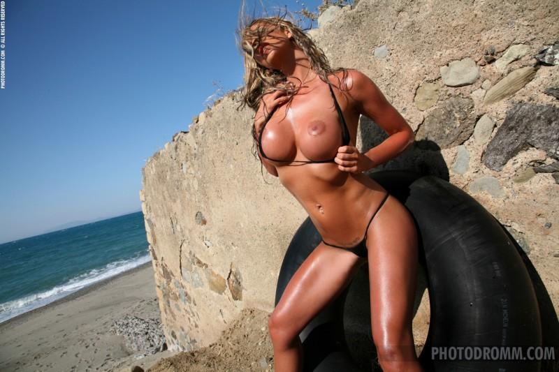 jodie-dart-bikini-photodromm-03