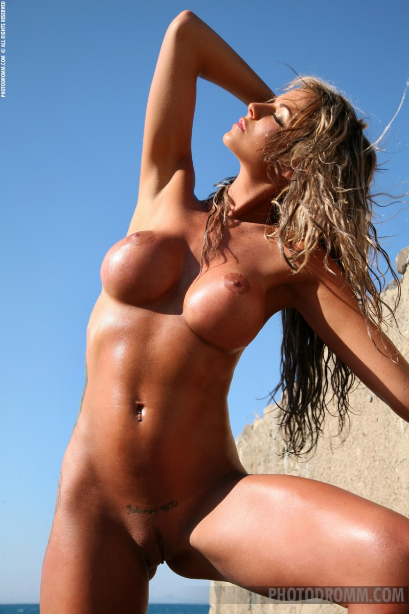 jodie-dart-bikini-photodromm-10