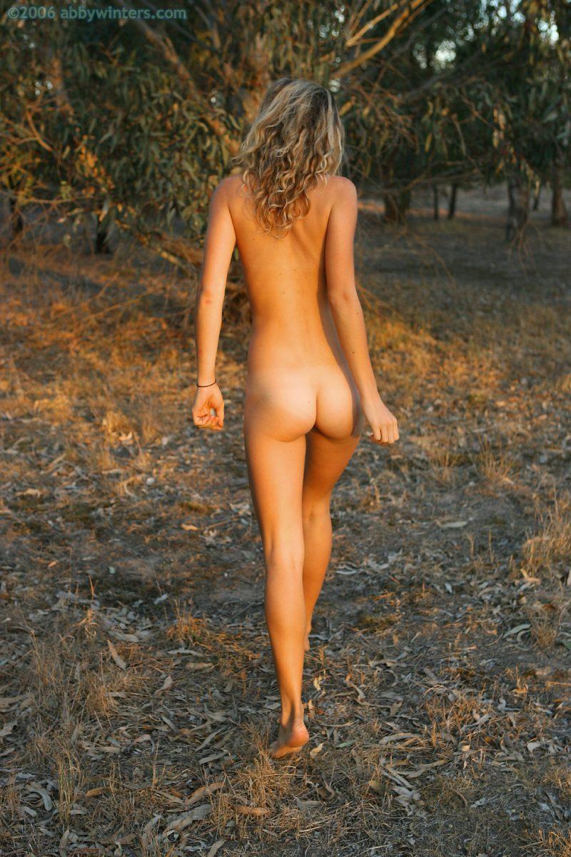 johanna-nude-sunset-abbywinters-19
