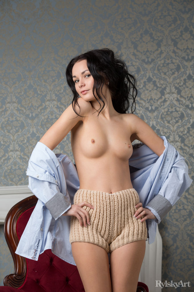 sexy girls doing sex with boy