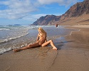 judita-beach-nude-seaside-public
