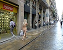 judita-shopping-nude-in-public