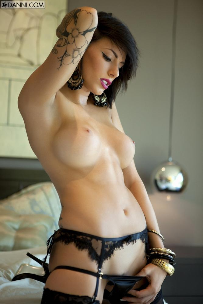 juelz-ventura-stockings-52
