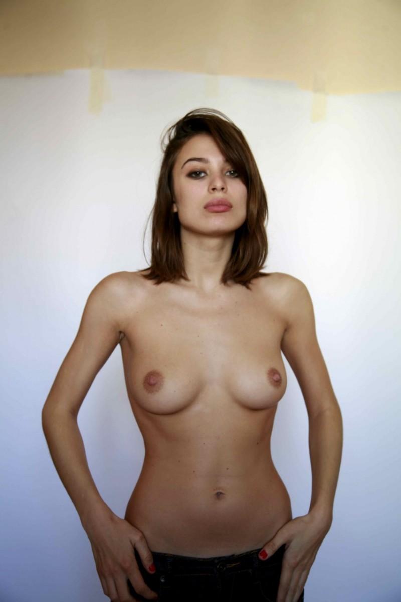 julia-michael-dowson-11