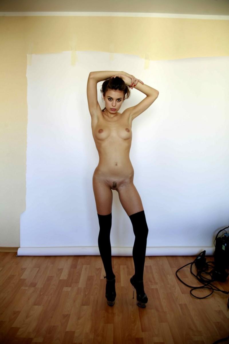 julia-michael-dowson-20