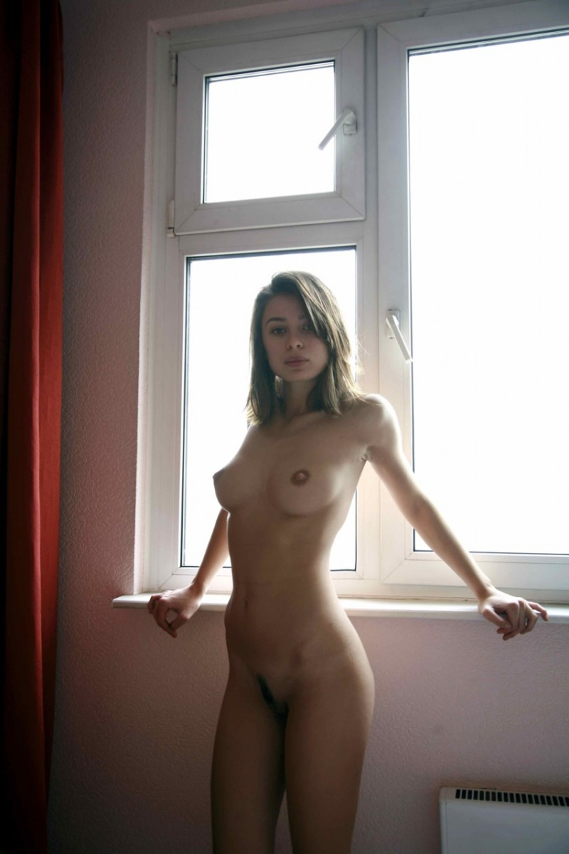 julia-michael-dowson-23