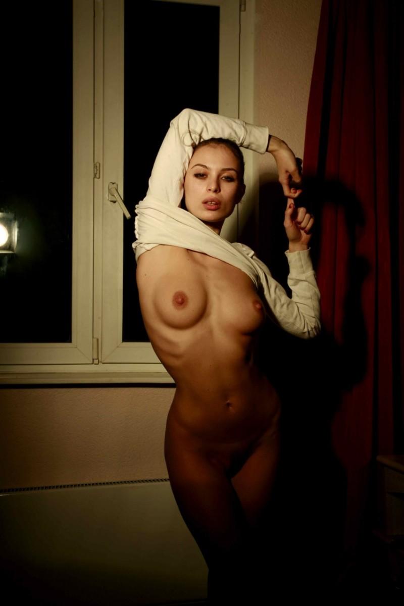 julia-michael-dowson-46