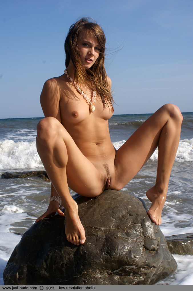 Talented Nude hairy young girls ua