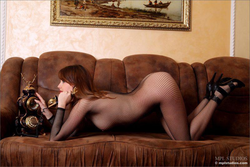 maya-nude-bodystocking-mplstudios-03