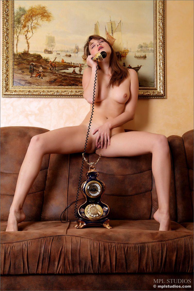 maya-nude-bodystocking-mplstudios-12