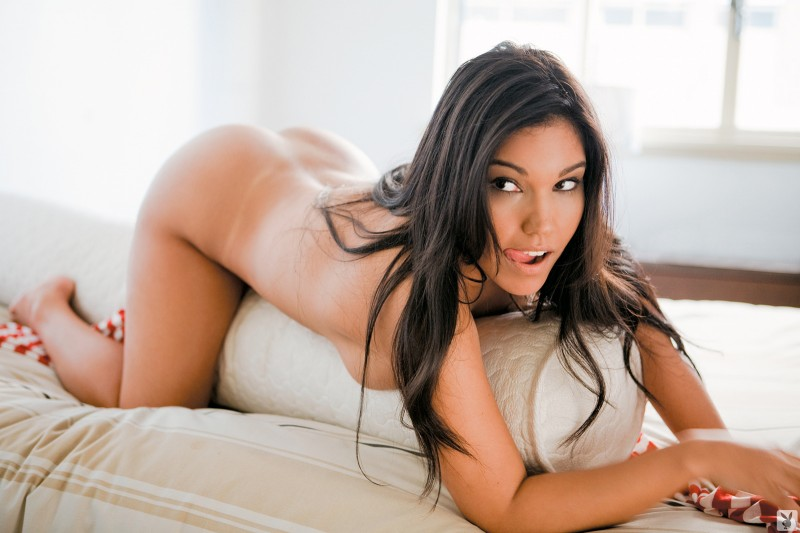 juliana-araujo-bunny-playboy-07