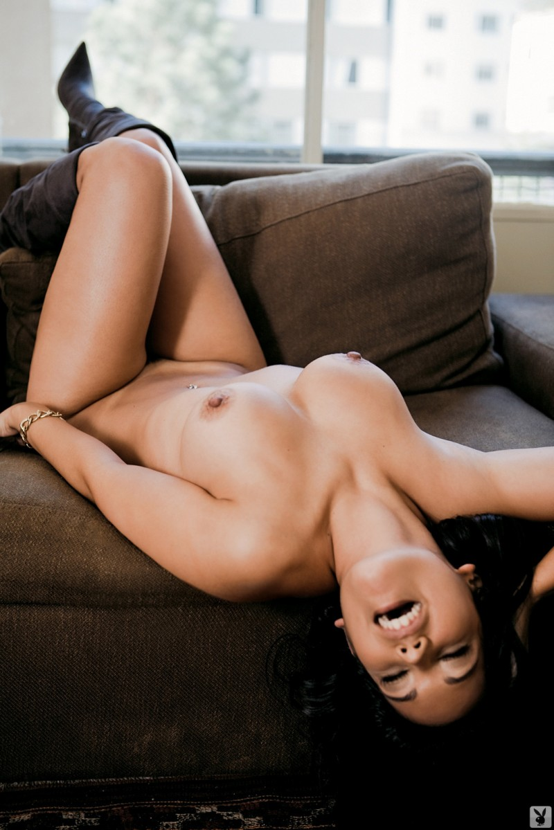 juliana-araujo-bunny-playboy-12