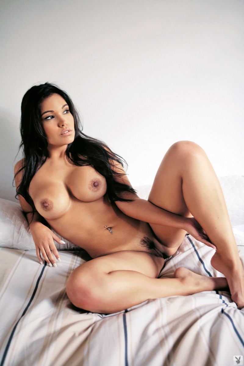 juliana-araujo-bunny-playboy-18