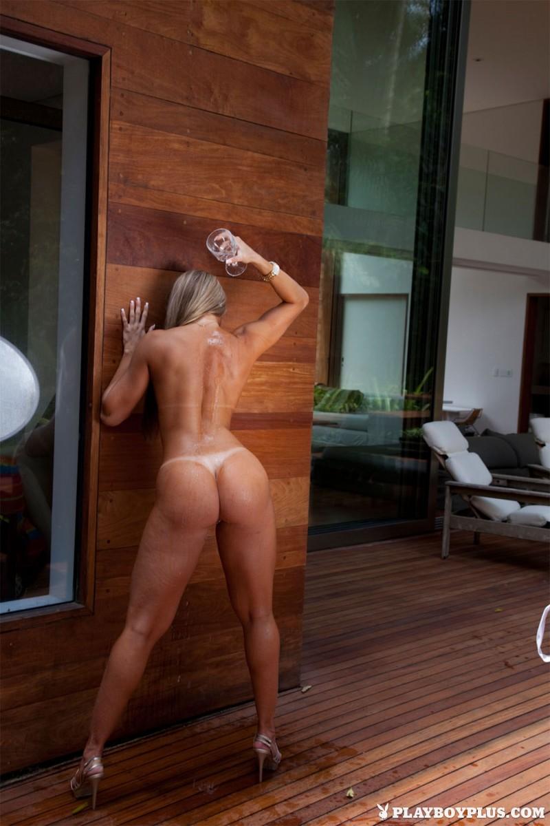 juliana-salimeni-nude-brazil-playboy-13