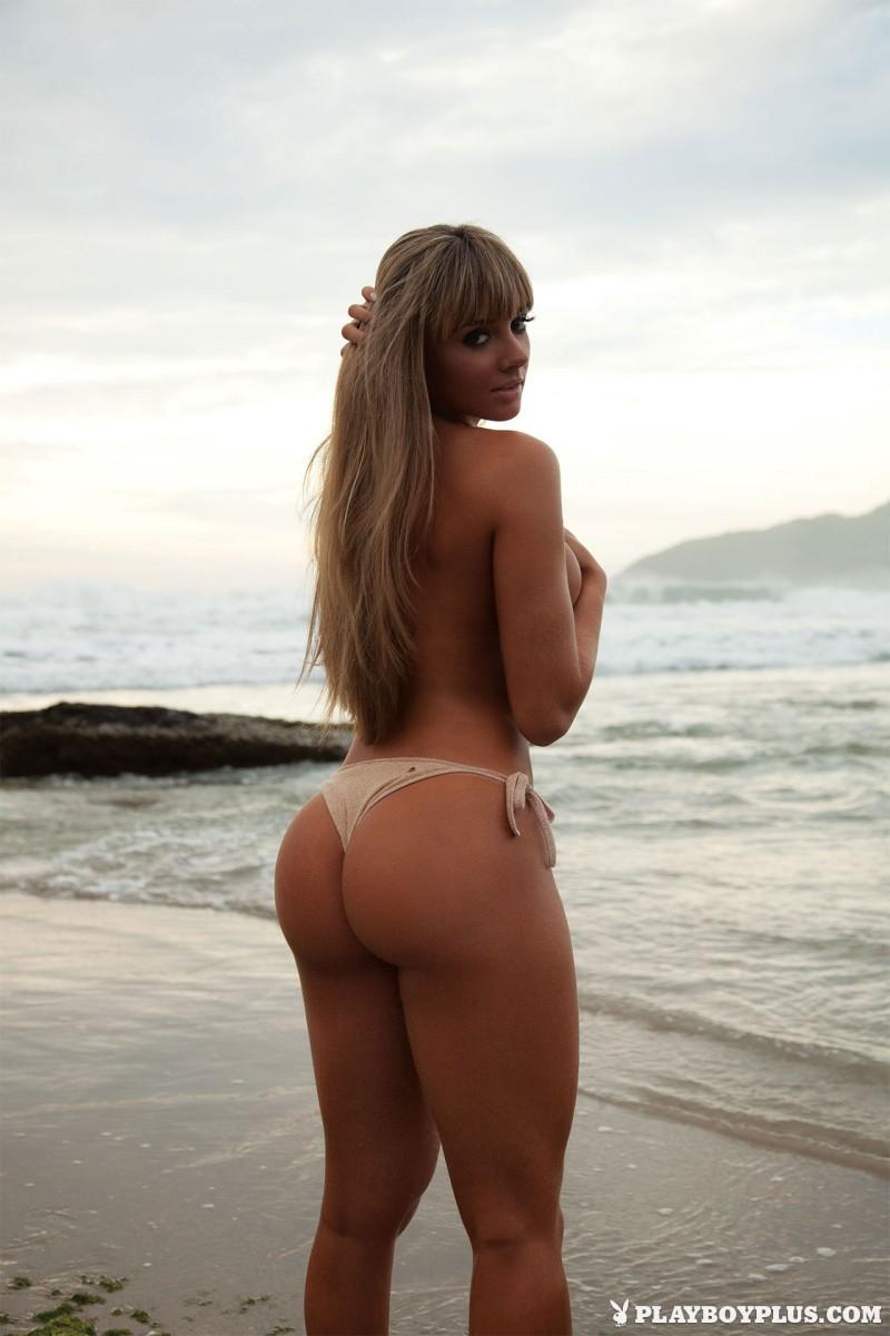 juliana-salimeni-nude-brazil-playboy-20