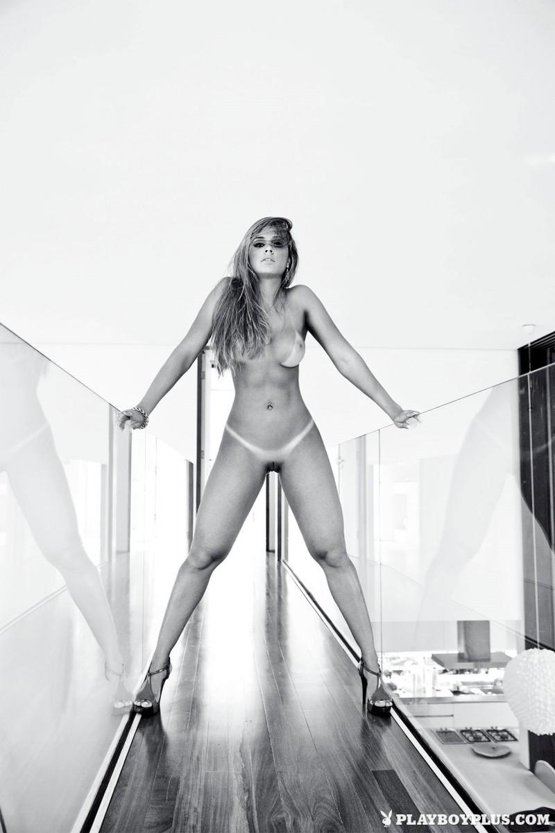 juliana-salimeni-nude-brazil-playboy-23