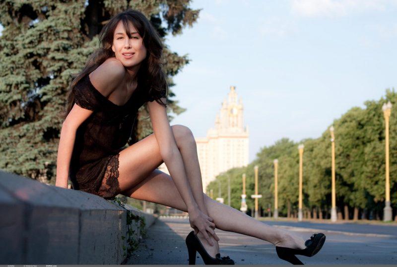 juliette-nude-public-domai-02