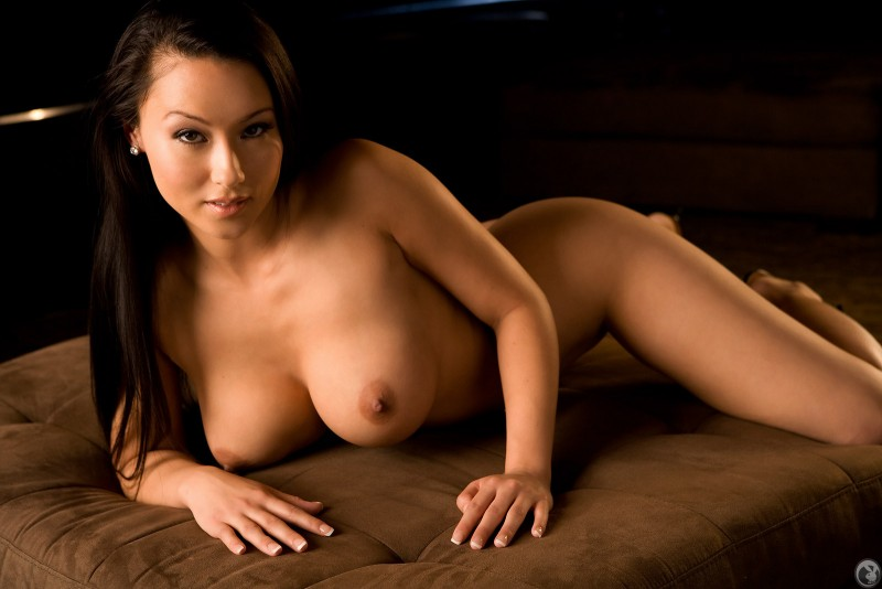 julri-waters-boobs-nude-playboy-15