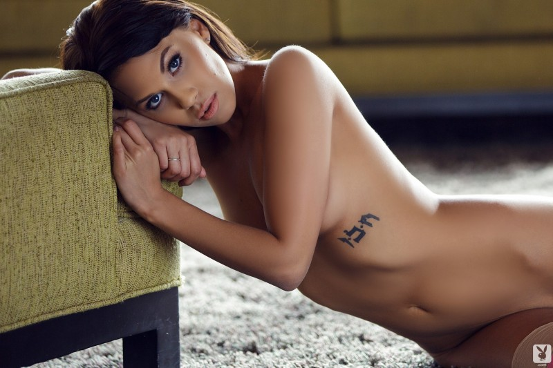 justine-miller-stockings-playboy-14