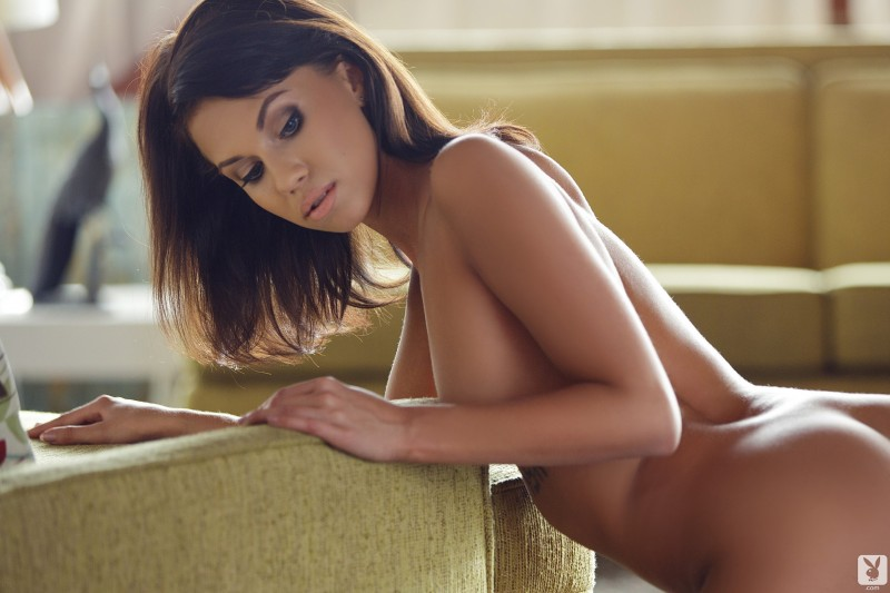 justine-miller-stockings-playboy-16