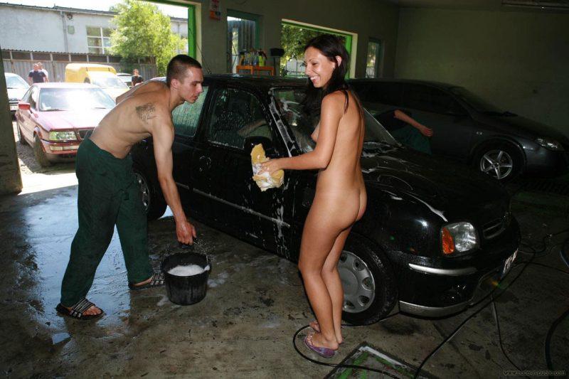 nude amateure beauty selfshots