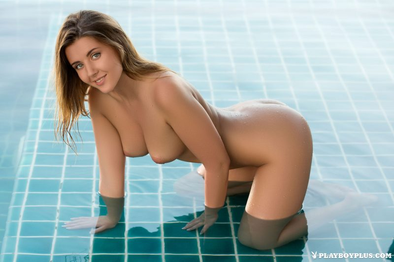 kailena-pool-bikini-naked-playboy-16